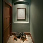 hallway lo