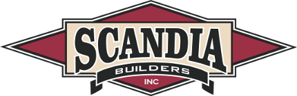 Scandia Builders, Inc.